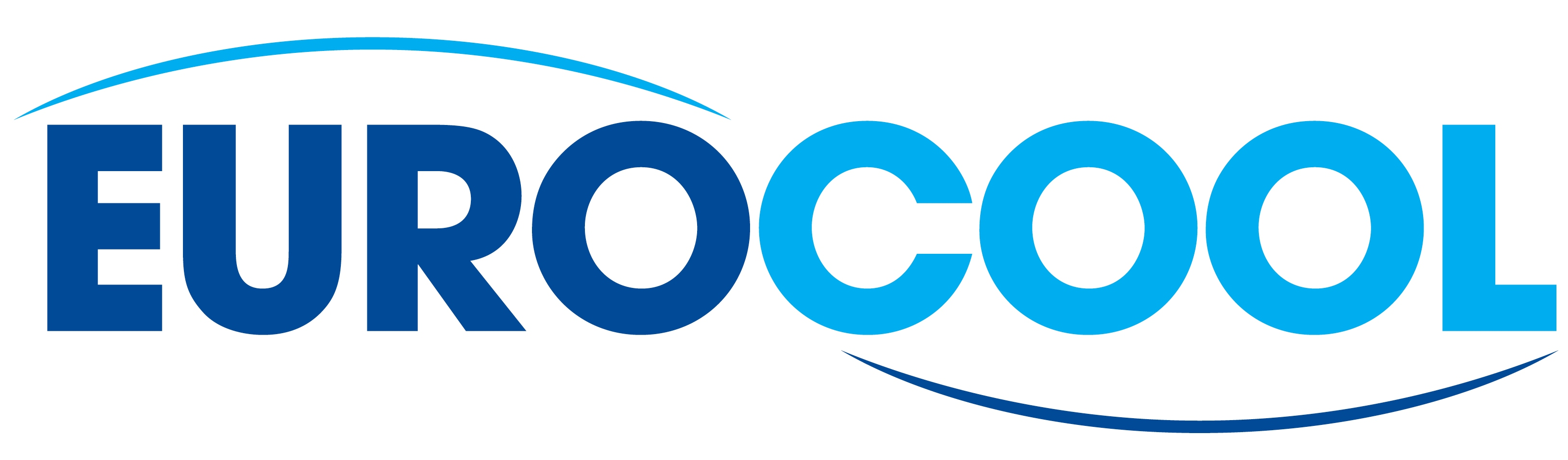 Eurocool
